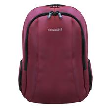 Forward FCLT6688 Backpack For 16.4 Inch Laptop